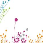Ягуар Лэнд-Ровер увеличил мировые продажи в 2015г на5%