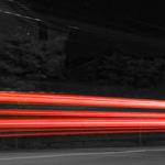 В Российскую Федерацию приехала «доступная» версия джипа Шевроле Tahoe