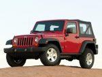 Компания Jeep запланировала создание нового пикапа набазе Wrangler