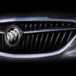 ВЛос-Анджелесе представят новинки Buick LaCrosse и Ниссан Sentra