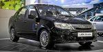 Лада Granta— наиболее популярный автомобиль в областях