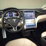В Российской Федерации ссамого начала года продали 48 авто Tesla