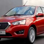 Компания Datsun снова переписала ценники собственных моделей