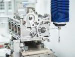 Русал начал поставки алюминиевых сплавов для моторов Форд Sollers