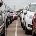 Знатоками рассказано что ждет русский рынок автомобилей вбудущем году