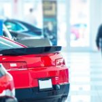 «Автостат»: Замесяц цены не поменялись только у20 производителей автомобилей