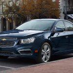 Размещен список авто, которые покинули рынок России в 2015г.