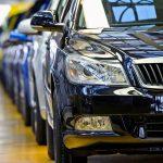 Назападе Российской Федерации покупают втрое больше б/у машин
