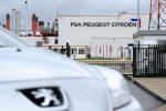 Французские компании начнут сборку 2-х новых авто в РФ
