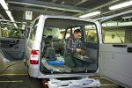«УАЗ» с1января будущего 2016-ого года увеличит цены наавтомобили