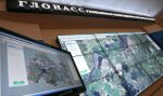 Страховые агенты будут получать данные оДТП через систему ГЛОНАСС