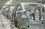 VW возобновил работу завода вНижнем Новгороде