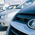 Продажи «Автоваза» в2015 году уменьшились на30% — компания