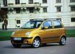 Составлен топ-10 самых недорогих авто РФзаянварь этого года
