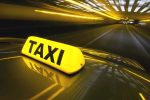 Наиболее популярным автомобилем среди служб такси в РФ стал Хендай Solaris