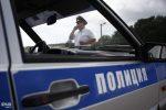 МВД потратит неменее 250 млн руб наиномарки