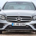 Mercedes All-Terrain— соперник Allroad