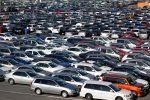 Продажи авто в РФ занимают 1,8% мирового рынка