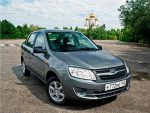 В Российской Федерации автомобили B-класса обогнали кроссоверы попопулярности