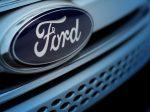 Форд сократит модельный ряд иштат служащих вевропейских странах