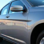 Рынок автомобилей РФ «просел» на29 процентов вначале года