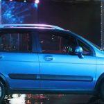 Рейтинг самых доступных новых машин в Российской Федерации зафевраль текущего года