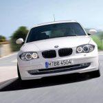 Самые известные подержанные автомобили среди женщин названы в Российской Федерации