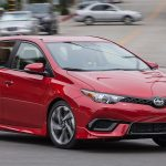 Тойота прибавит модели исчезнувшего бренда всвою линейку