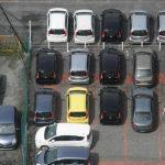 Вконце зимы вПетербурге месяц кмесяцу продали на5% авто менее