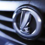 Автомобили «АвтоВАЗа» сражаются затитул «Автомобиль года»
