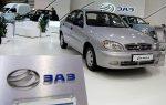 Запорожский автомобильный завод в 2016г. возобновит работу изапустит обновленную модель