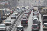 Регионы РФ снаибольшим количеством новых авто назвали специалисты