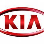 ВГермании впроцессе тестов был замечен замаскированный Кия Mohave