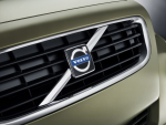 Вольво иGeely создают общий автомобильный бренд
