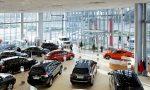 Вначале весны 10 автомобильных марок подняли цены наавтомобиле вРФ
