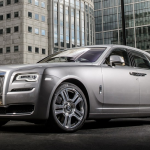 Rolls-Royce, Бентли иLamborghini могут уйти с русского рынка
