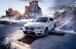 Размещено исследование мартовских продаж легковых авто в Российской Федерации