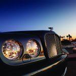 Специалисты оценили новый «налог нароскошь» для дорогих авто