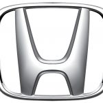 Хонда опровергла информацию обуходе с русского рынка