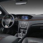 Компания FAW рассекретил дизайн нового седана Besturn B50