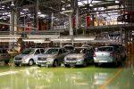 Волжский автомобильный завод увеличил продажи ксередине весны этого года