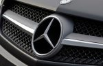 Benz желает сделать суббренд для конкуренции с БМВ i
