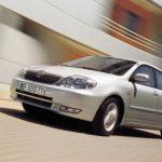Список самых дорогих автомобильных брендов вмире
