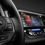 VW Jetta стал апрельским бестселлером вгосударстве Украина