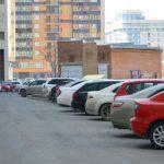 Доля новых автомобилей с«автоматом» в Российской Федерации впервый раз превысила 50%