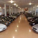 Лада GRANTA 3 года подряд лидирует на русском автомобильном рынке